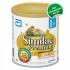 Симилак Премиум 1 Молочная смесь (0-6 месяцев) 400 г