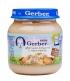 Gerber Пюре цветная капуста, картофель с 5 месяцев 130г.