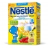 Nestle Каша сухая молочная мультизлаковая банан, клубника c 5 месяцев  250 г