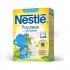 Nestle Каша сухая молочная рис яблоко  c 5 месяцев  250 г