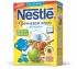 Nestle Каша сухая молочная гречка яблоко с 4 месяцев  250 г