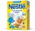 Nestle Каша сухая молочная гречневая с 4 месяцев  250 г