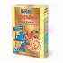 Nestle каша сухая молочная 5 злаков клубника с вишней с 10 месяцев  200 г