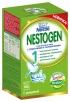 Nestogen 1 Сухая молочная смесь  (c рождения), 700 г