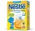 Nestle Каша сухая молочная пшеница тыква c 6 месяцев  250 г
