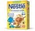 Nestle Безмолочная гречневая каша гипоаллергенная , 200г
