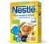 Nestle Безмолочная гречневая каша с черносливом, 200г