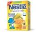 Nestle Безмолочная кукурузная каша, 200г