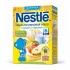 Nestle Каша сухая молочная мультизлаковая груша персик c 6 месяцев  250 г