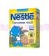 Nestle Каша сухая молочная гречневая с курагой с 5 месяцев  250 г