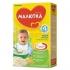 Каша Малютка безмолочная  рисовая с 4-х месяцев, 200г.
