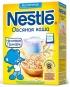 Nestle Каша сухая молочная овсяная c 5 месяцев  250 г