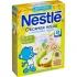 Nestle Каша сухая молочная овсянка с грушей с 6 месяцев  250 г