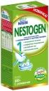 Nestogen 1 Сухая молочная смесь  (c рождения) 350 г