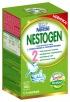 Nestogen 2 Сухая адаптированная молочная смесь быстрого приготовления с пребиотиками и лактобактериями для детей с 6 месяцев, 700 г.