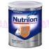 Нутрилон безлактозный Сухая молочная смесь с рождения 400 г