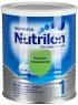 Нутрилон кисломолочный-1 Сухая молочная смесь с рождения 400 г