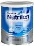 Нутрилон комфорт-1  Сухая молочная смесь с рождения 400 г