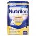 Нутрилон 1 Сухая молочная смесь c рождения 900г