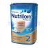Нутрилон 2 Сухая молочная смесь c 6-и месяцев 900г