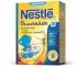Nestle каша Помогайка 3 Злака, йогурт, банан, клубника c 8 месяцев 200 г