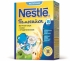 Nestle каша Помогайка Злаково-йогуртная груша, яблоко  с 8 месяцев 200 г